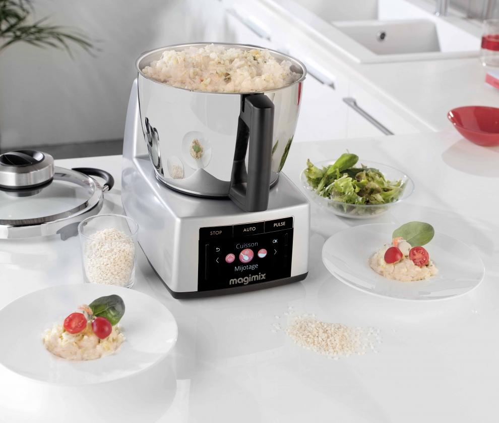conforama cuiseur riz cheap cuiseur a riz ptes princess cuiseur riz blanc with conforama. Black Bedroom Furniture Sets. Home Design Ideas