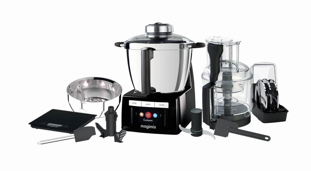 cook expert magimix prix infos et conseils sur les robots cuiseurs magimix robot cuiseur. Black Bedroom Furniture Sets. Home Design Ideas