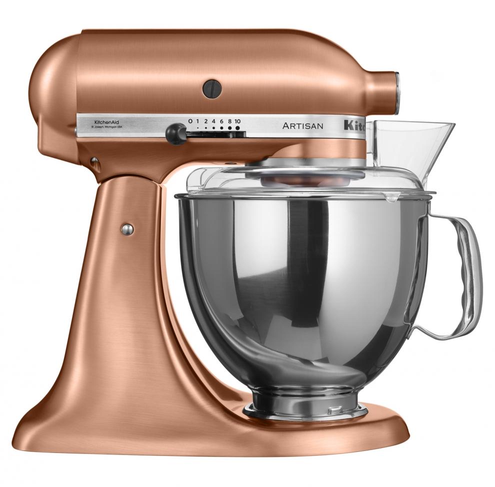 Robot artisan kitchenaid meilleur prix