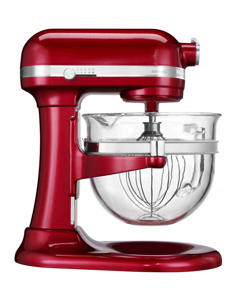 Kitchenaid robot kitchenaid pro pomme d 39 amour 39 mix with - Robot de cuisine kitchenaid ...