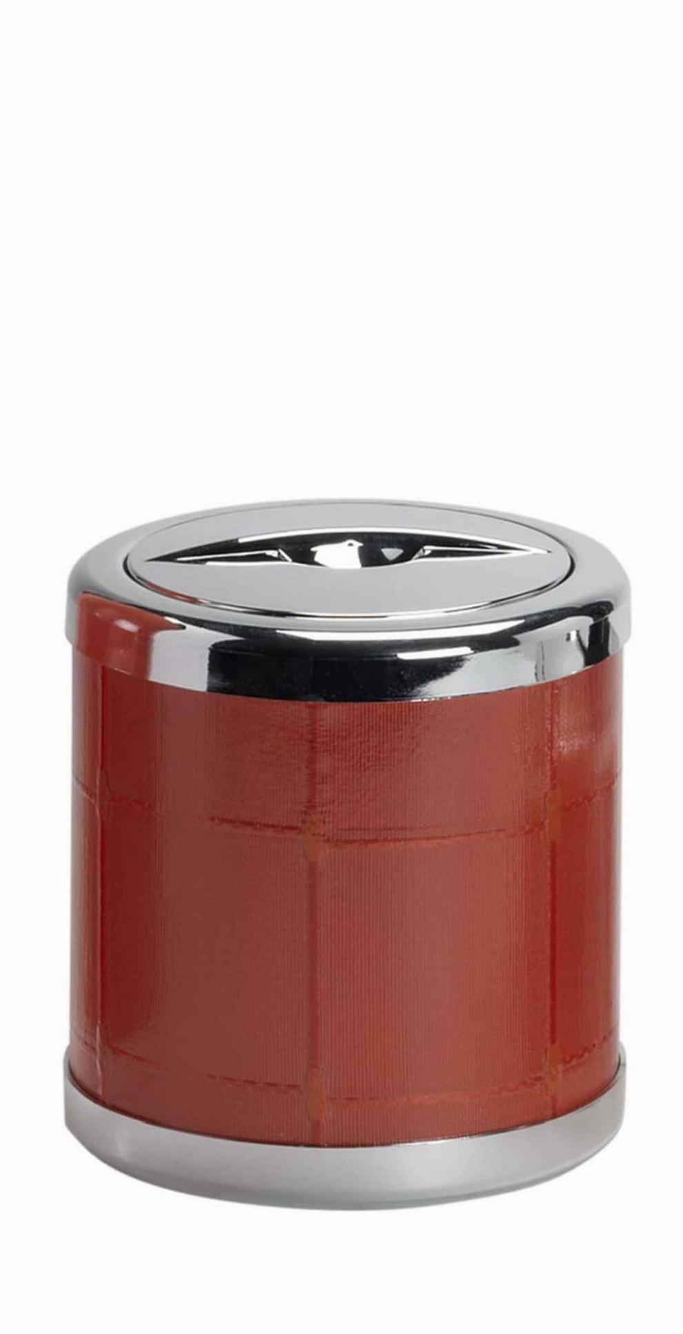 platex seau glace isotherme platex isis rouge 740050353 740050353 achetez au meilleur. Black Bedroom Furniture Sets. Home Design Ideas
