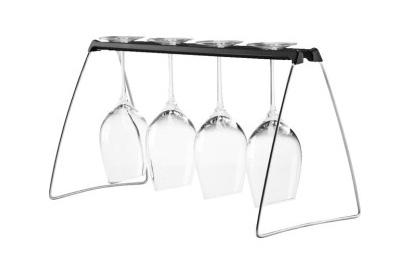 eva solo support sp cial 39 lave vaisselle 39 pour 4 verres. Black Bedroom Furniture Sets. Home Design Ideas