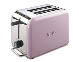 kenwood toaster kenwood kmix rose vintage ttm026 ttm026 achetez au meilleur prix chez. Black Bedroom Furniture Sets. Home Design Ideas