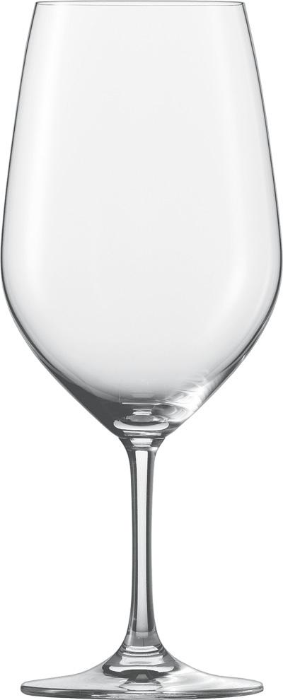 schott zwiesel verre vin de bordeaux grand cru vina 63 cl le lot de 6 110496 110496. Black Bedroom Furniture Sets. Home Design Ideas