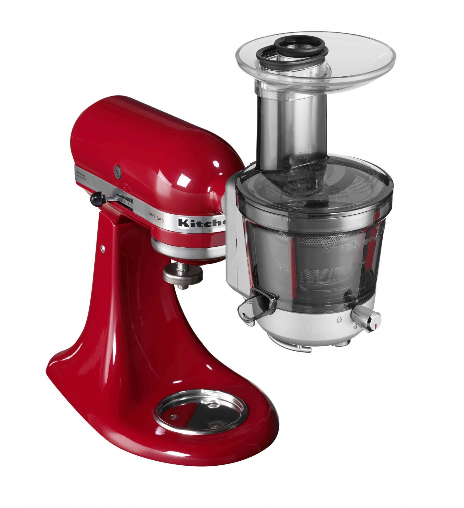 kitchenaid caccessoire robot 5ksm1ja catgorie accessoire robot de cuisine. Black Bedroom Furniture Sets. Home Design Ideas