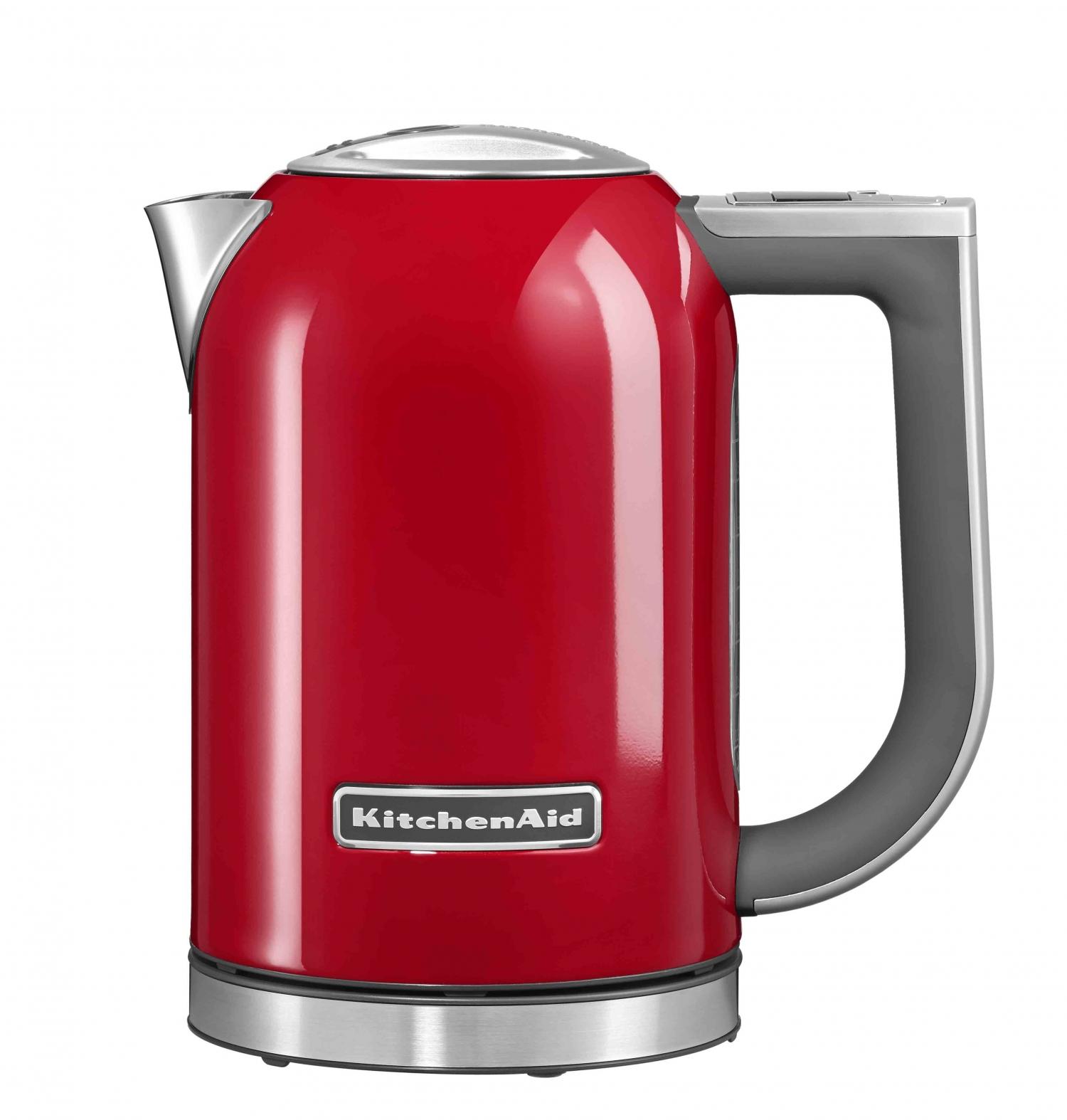 KitchenAid 5KEK1722 Bouilloire 1.7 L à température variable 50 à 100 °C... par LeGuide.com Publicité