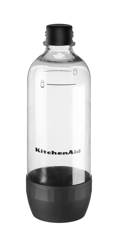 kitchenaid  Bouteille seule Sodastream KitchenAid  par LeGuide.com Publicité