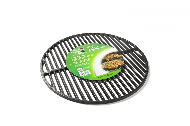 grille viande fonte comparer les prix avec. Black Bedroom Furniture Sets. Home Design Ideas