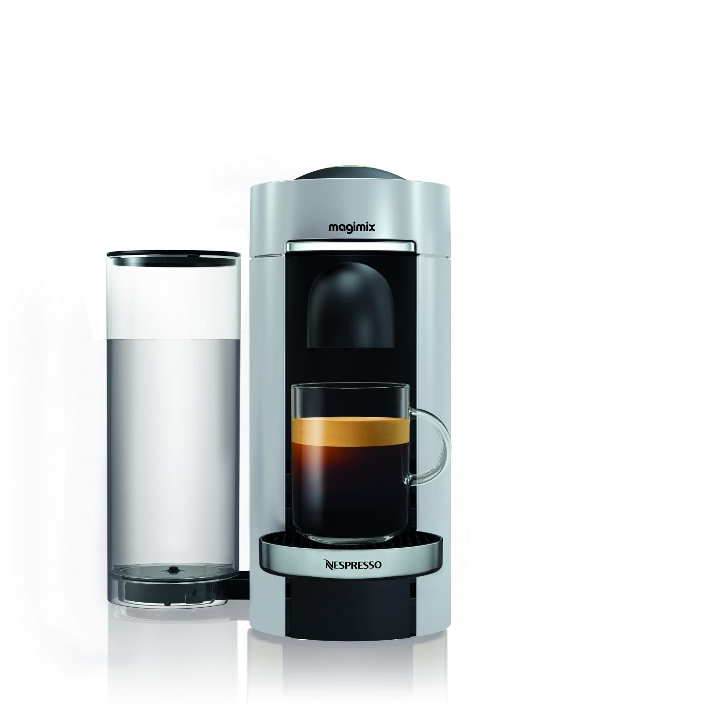 code promo nespresso bons et codes de r ductions nespresso. Black Bedroom Furniture Sets. Home Design Ideas